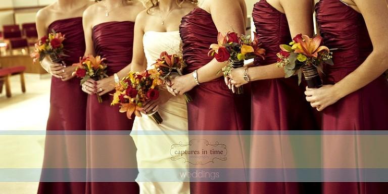 Beautiful Wedding Kansas City Wedding Photographer