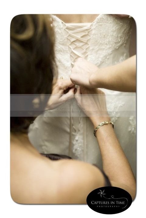 Trish & Kent's Wedding   Wentsville   Captures in Time Photography