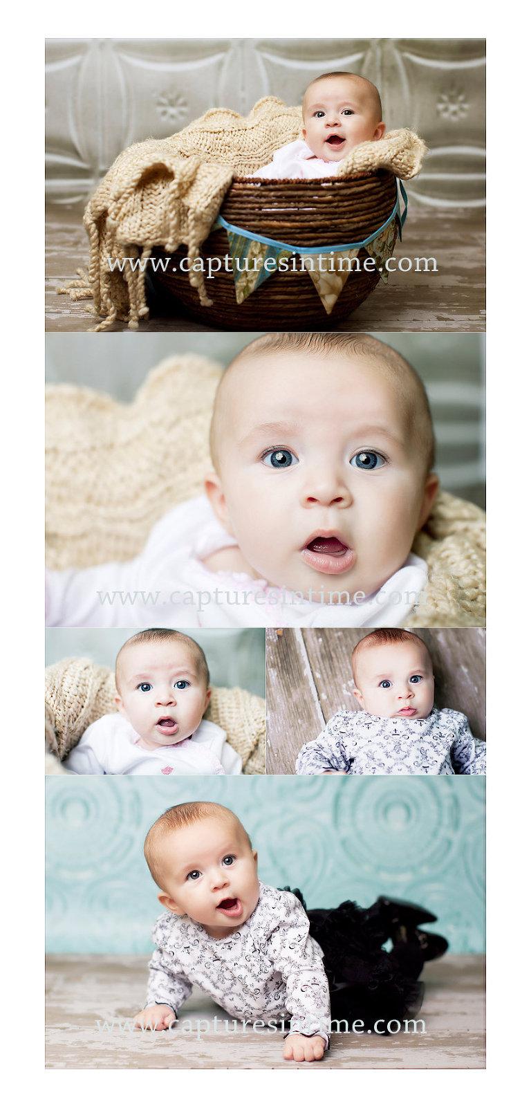 kansas-city-baby-photo-baby-studio