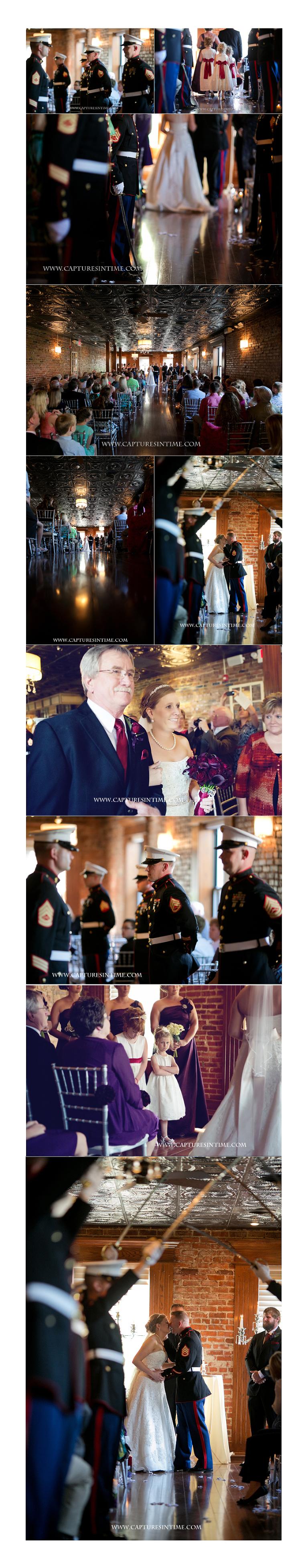 Lees-Summit-Wedding-the-stanley