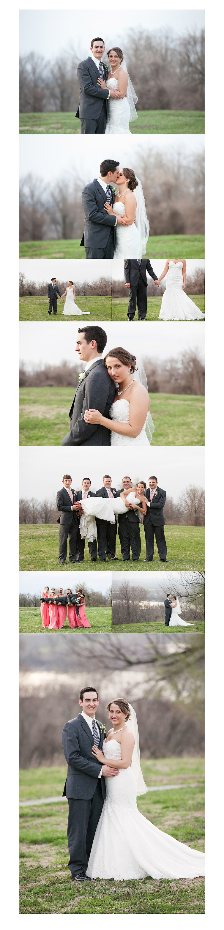 blue-springs-wedding-pictures