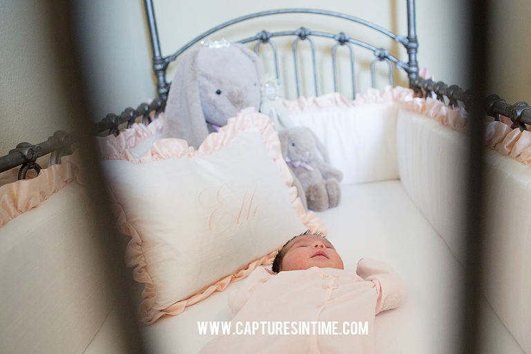 in-home-kansas-city-baby-session