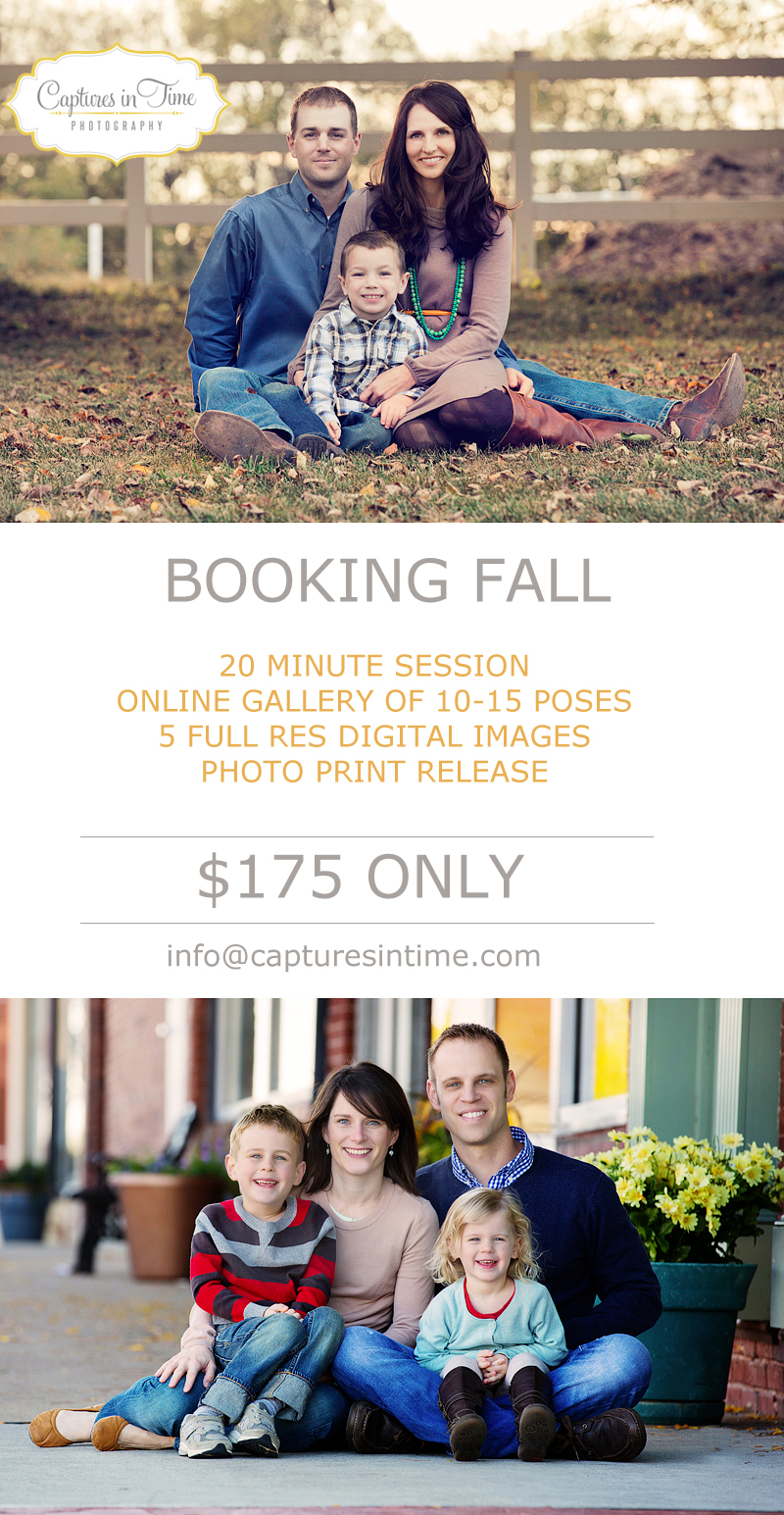 kansas-city-family-photographer