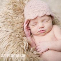 mission-hills-newborn-photographer