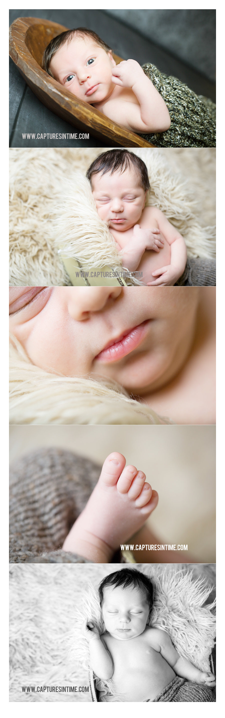 blue-springs-newborn-photographer