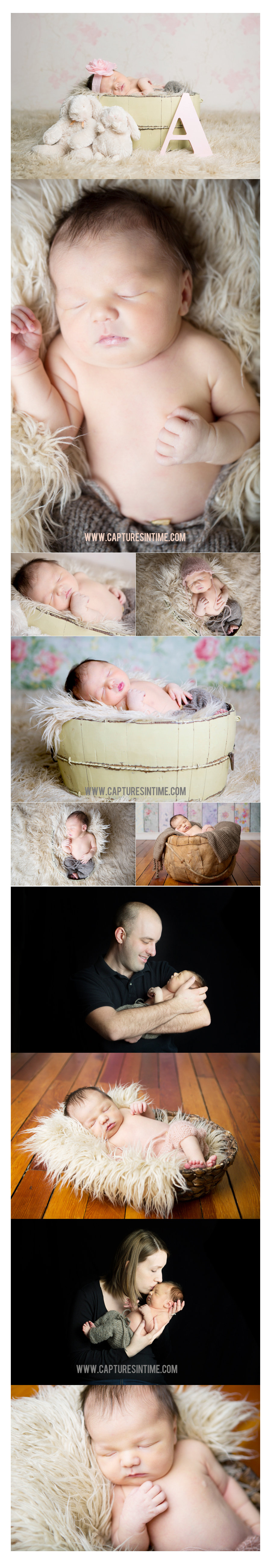 kansas-city-newborn-portait-session