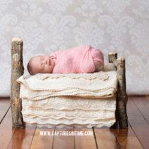 kansas-city-newborn-pics