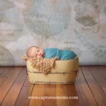 newborn-baby-boy-photos