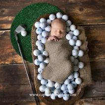 kansas-city-golf-newborn
