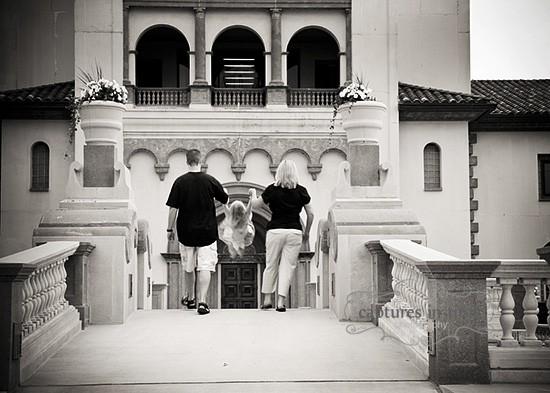 Kansas City Family Photographer Unity Village   Kansas City