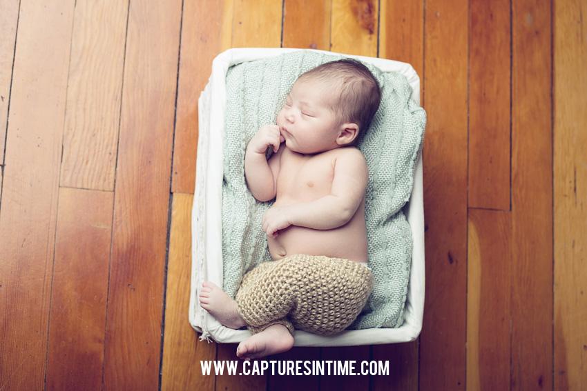 kc-newborn-photographer