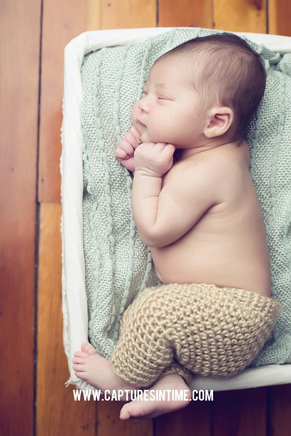 kc-newborn-photo-session