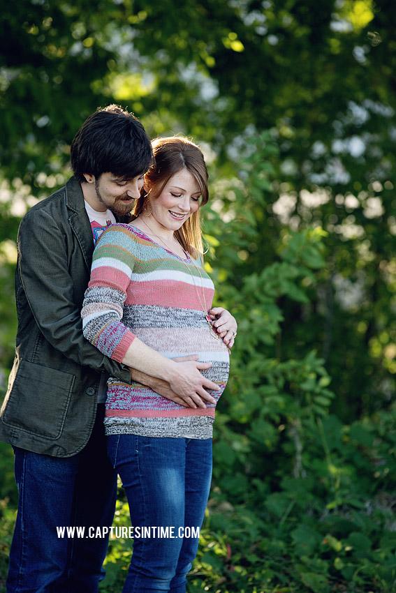 kansas-city-maternity-photos