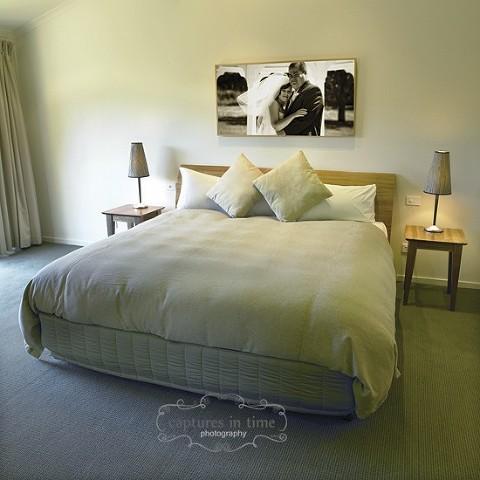 bedroom27.jpg