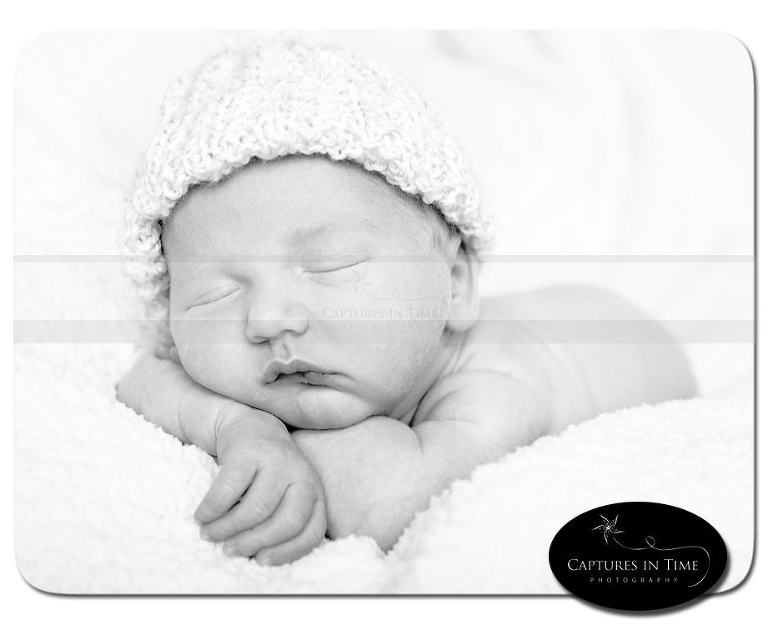A Reminder for Newborn Clients | Kansas City Missouri