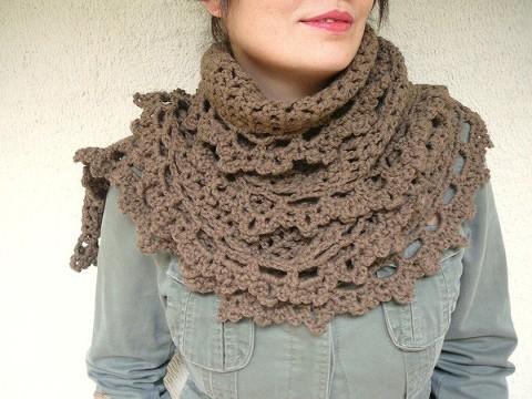 shawl2.jpg