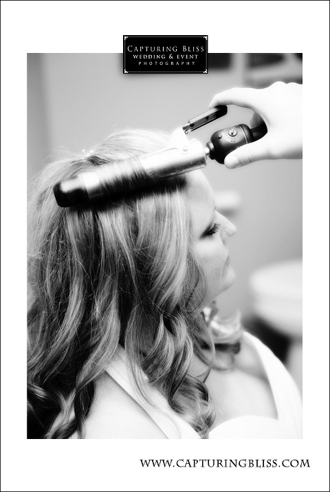 Leah + Michael - Country Wedding - Kansas City Wedding Photographer