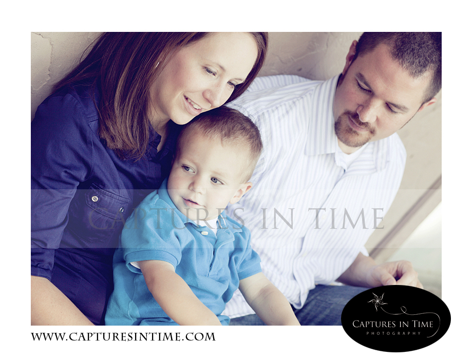 Time Flies | River Market | Kansas City | Captures in Time Photography
