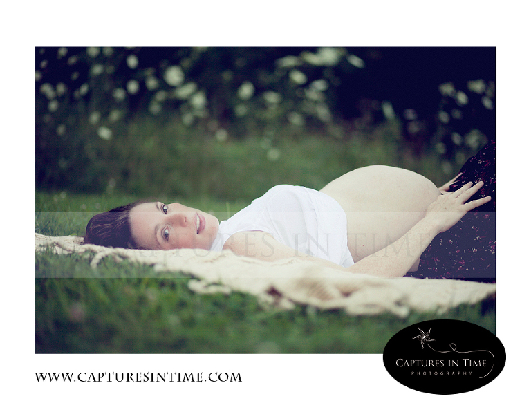 kristi kansas city maternity photographer