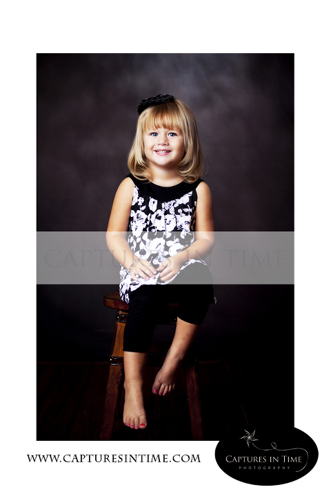 toddler black and white dress kansas city
