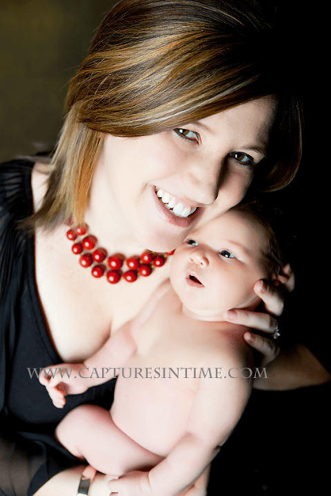 Kansas-City-Mom-and-Baby-Photos