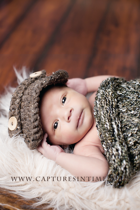 baby-brown-hat