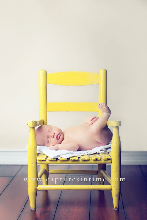 Lees Summit Best Newborn Photographer