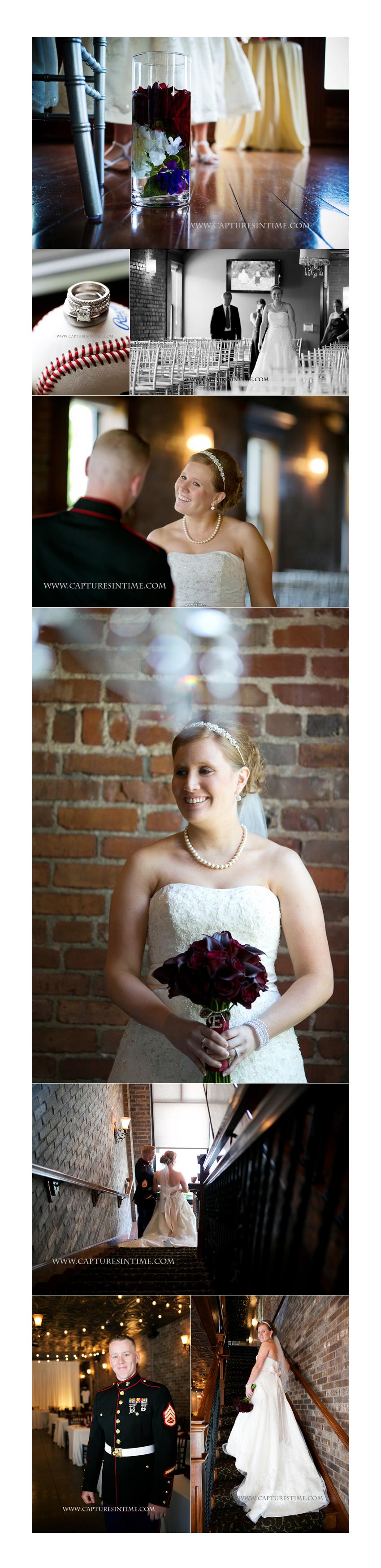 Lees-Summit-Wedding-Pics
