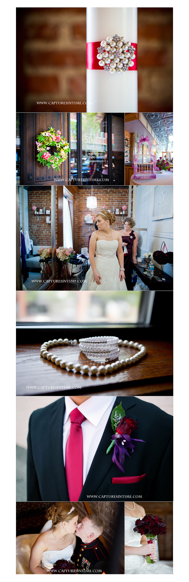 Lees-Summit-Wedding-Photos