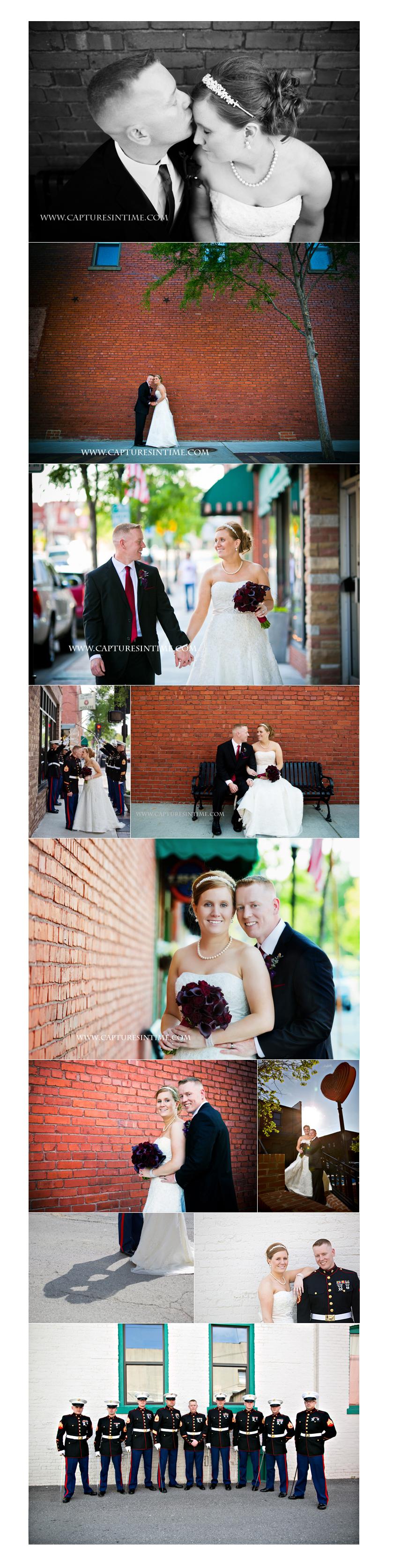 Lees-Summit-Wedding-Photographer