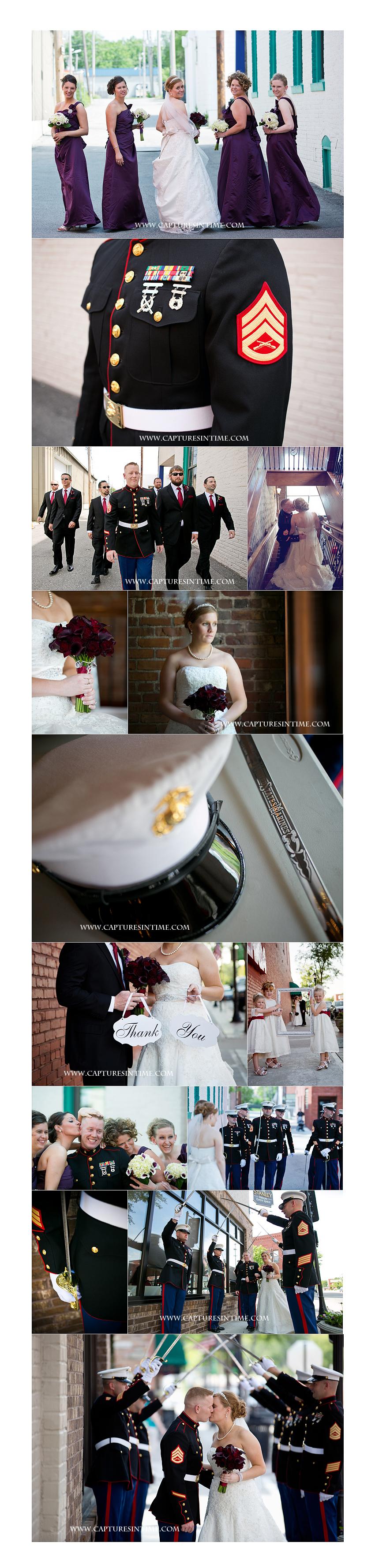 KC-Wedding-Photography