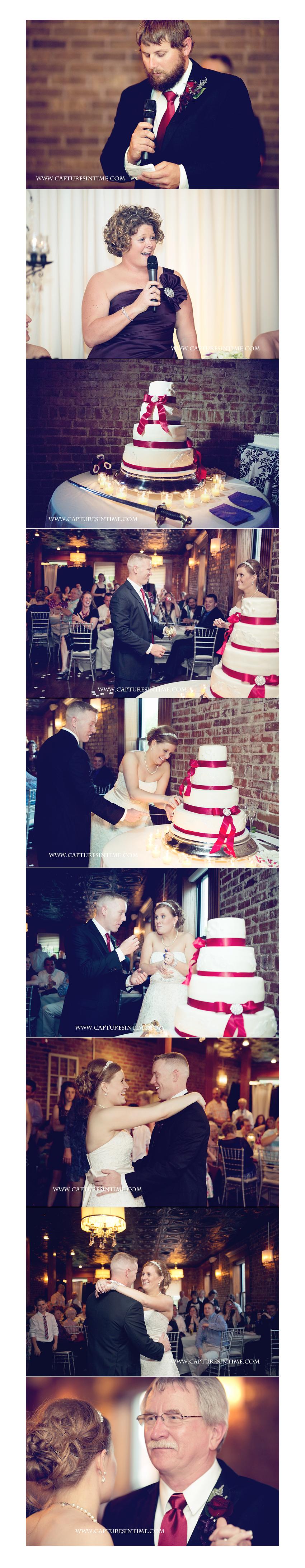 Blue-springs-Wedding-Photographer