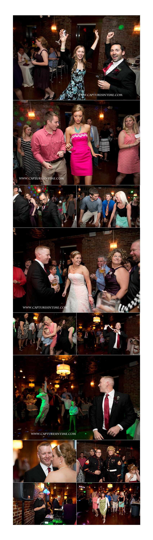 Blue-springs-Wedding-Photography