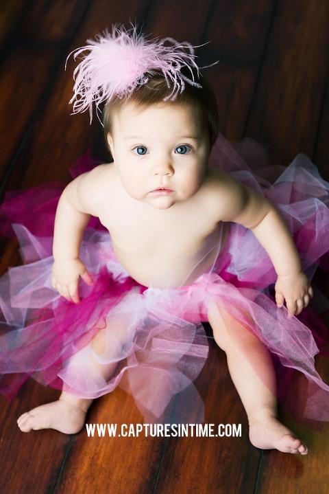 baby-girl-tutu-kc