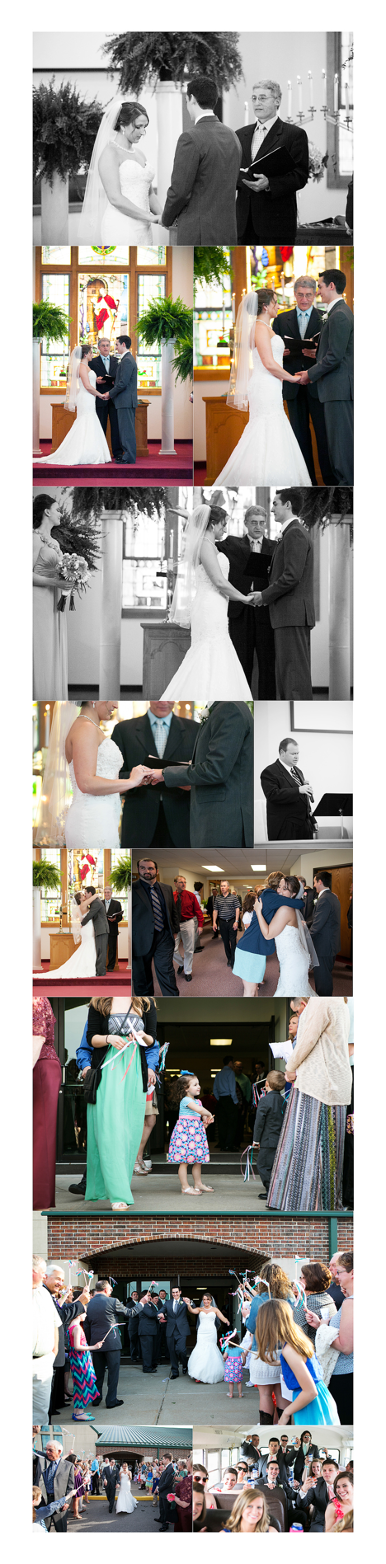 blue-springs-wedding-photos