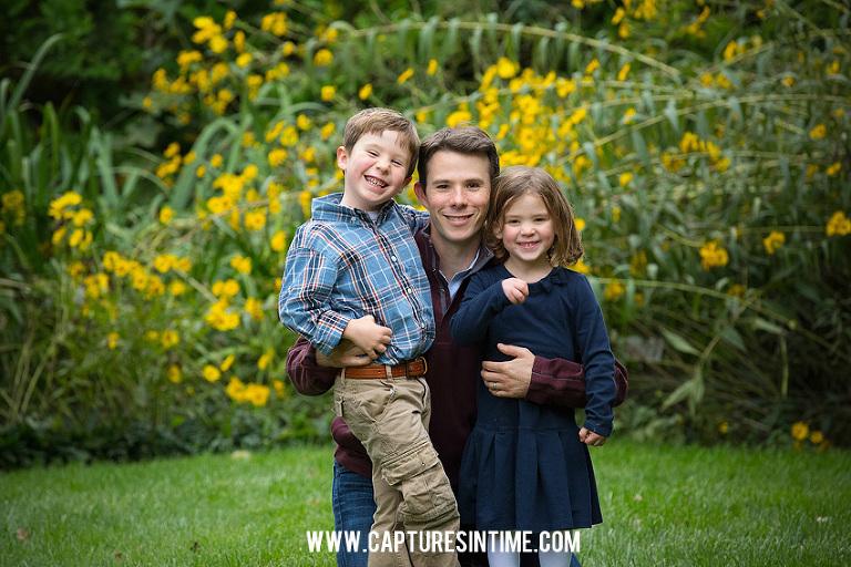 powell-garden-family-photos