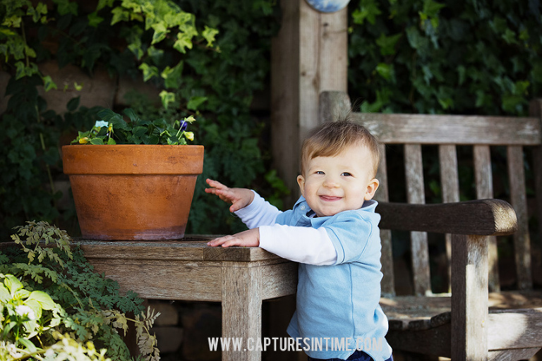 powell-garden-family-pictures