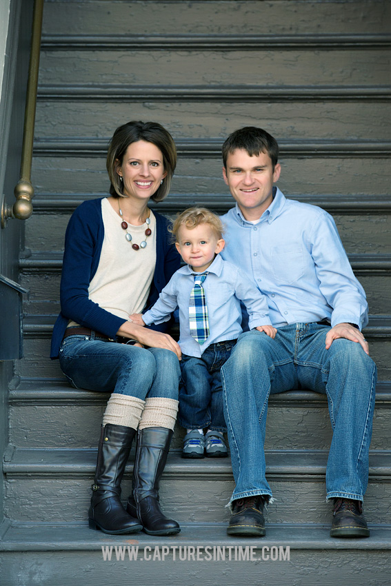 independence-square-family-pics