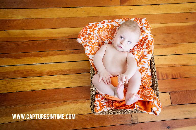 baby-orange