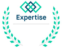 expertise website listing logo